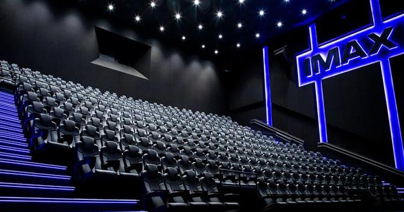 Sinema Salonu Ses Yalıtımı