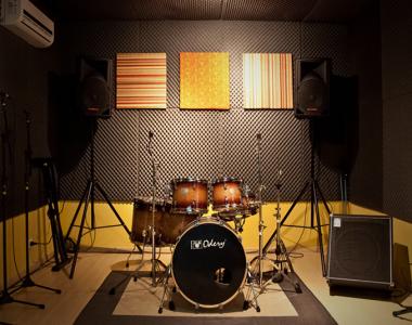 muzik-odasi-ses-yalitimi-8