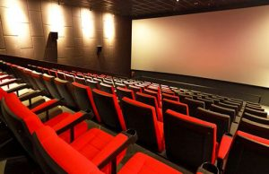 home cinema sinema salonu odasi ses yalıtımı